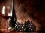 Вино.виноград