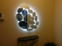 Наши работы - Зеркала