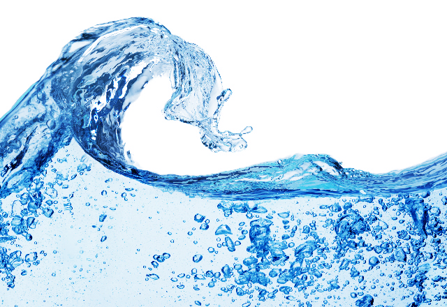Толкование воды во сне