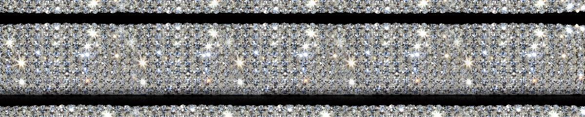 42041 (Размер 17717x3543)