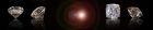 42001 (Размер 17717x3543)