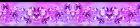 42043 (Размер 17717x3543)
