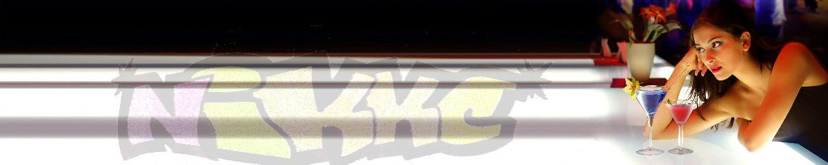 39618 (Размер 17717x3543)