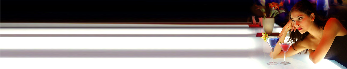 39644 (Размер 17717x3543)