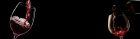 39706 (Размер 7142x2000)