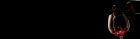 39753 (Размер 7142x2000)