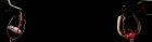 39754 (Размер 7142x2000)