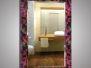 Зеркала декорированные