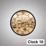 clock10