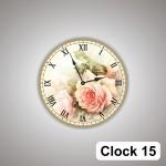 clock15