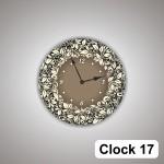 clock17