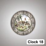 clock18