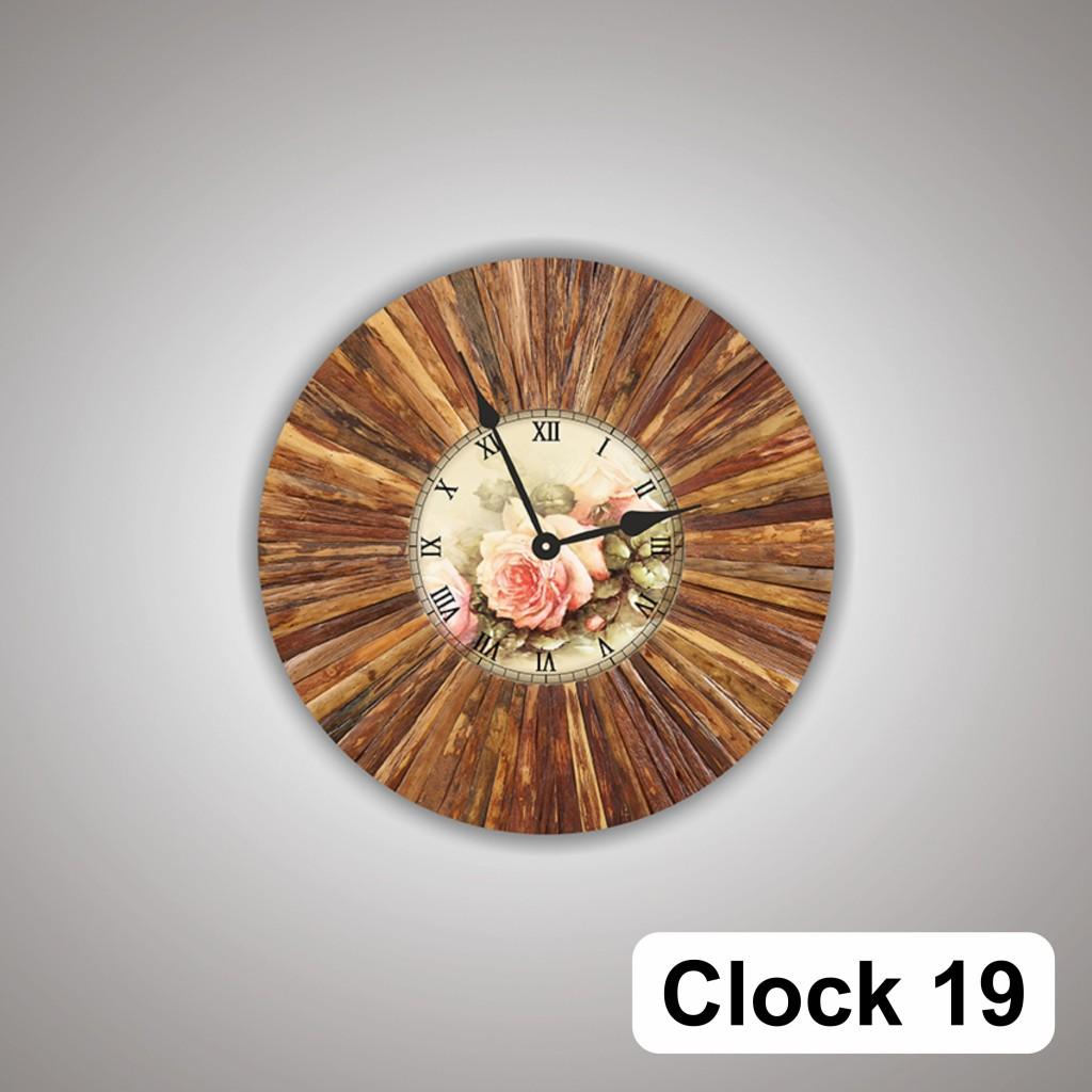 clock19