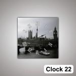 clock22