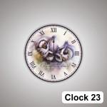 clock23