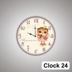 clock24