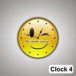 clock4