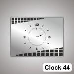 clock44