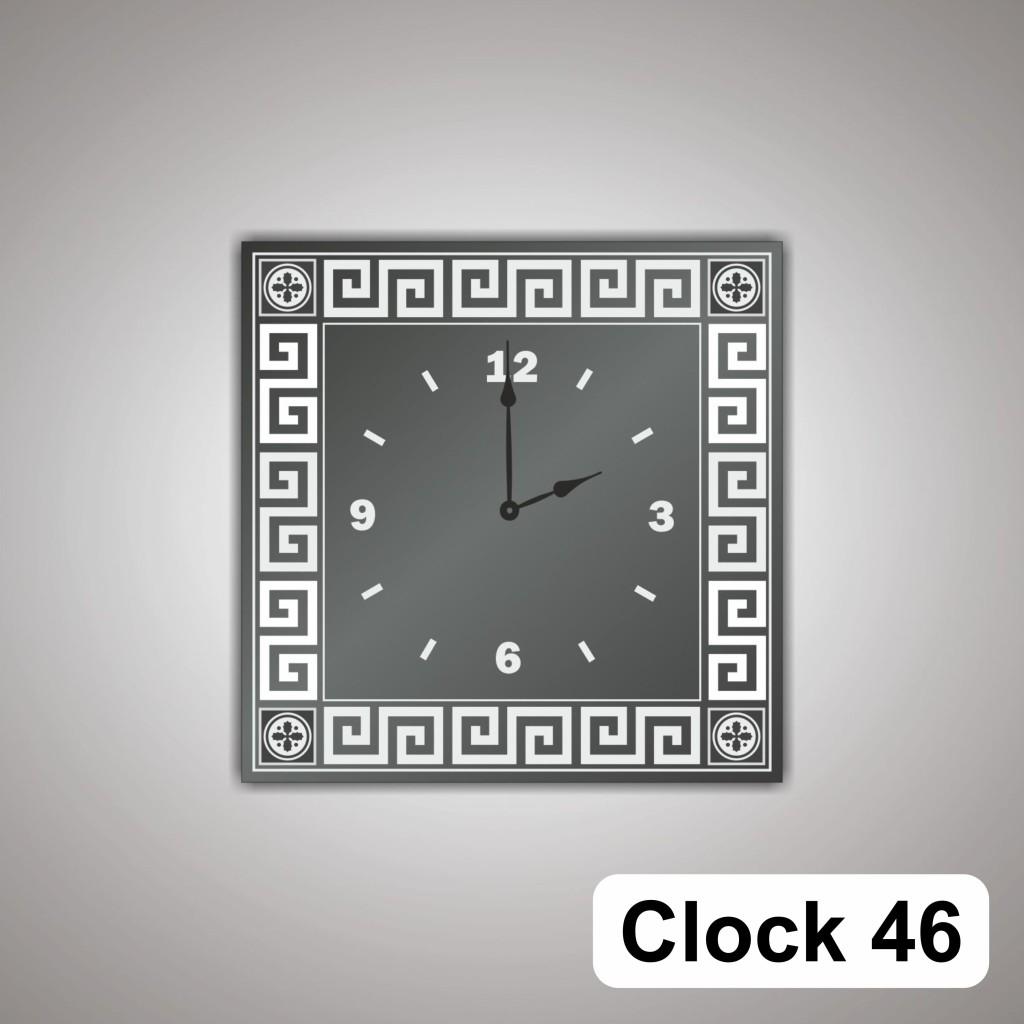 clock46