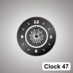 clock47