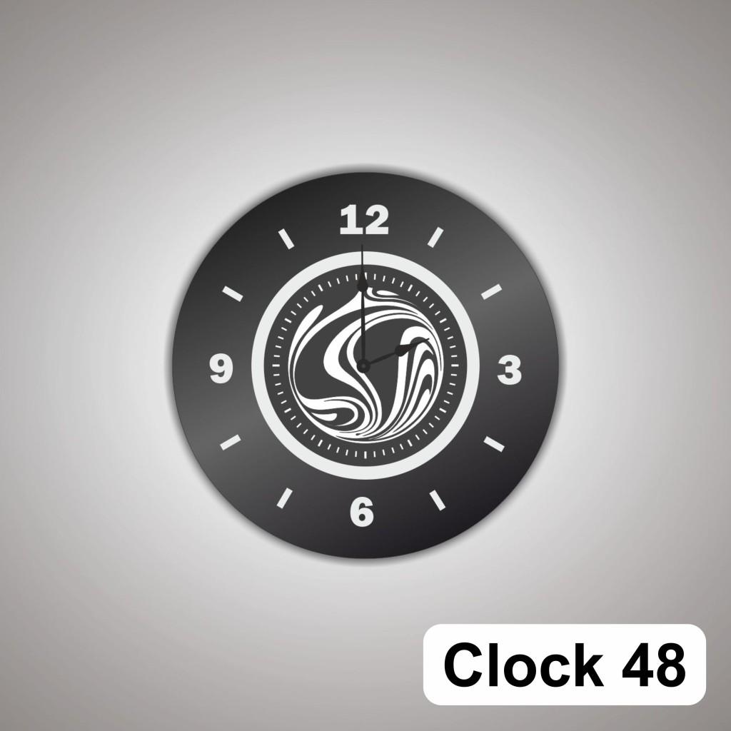clock48