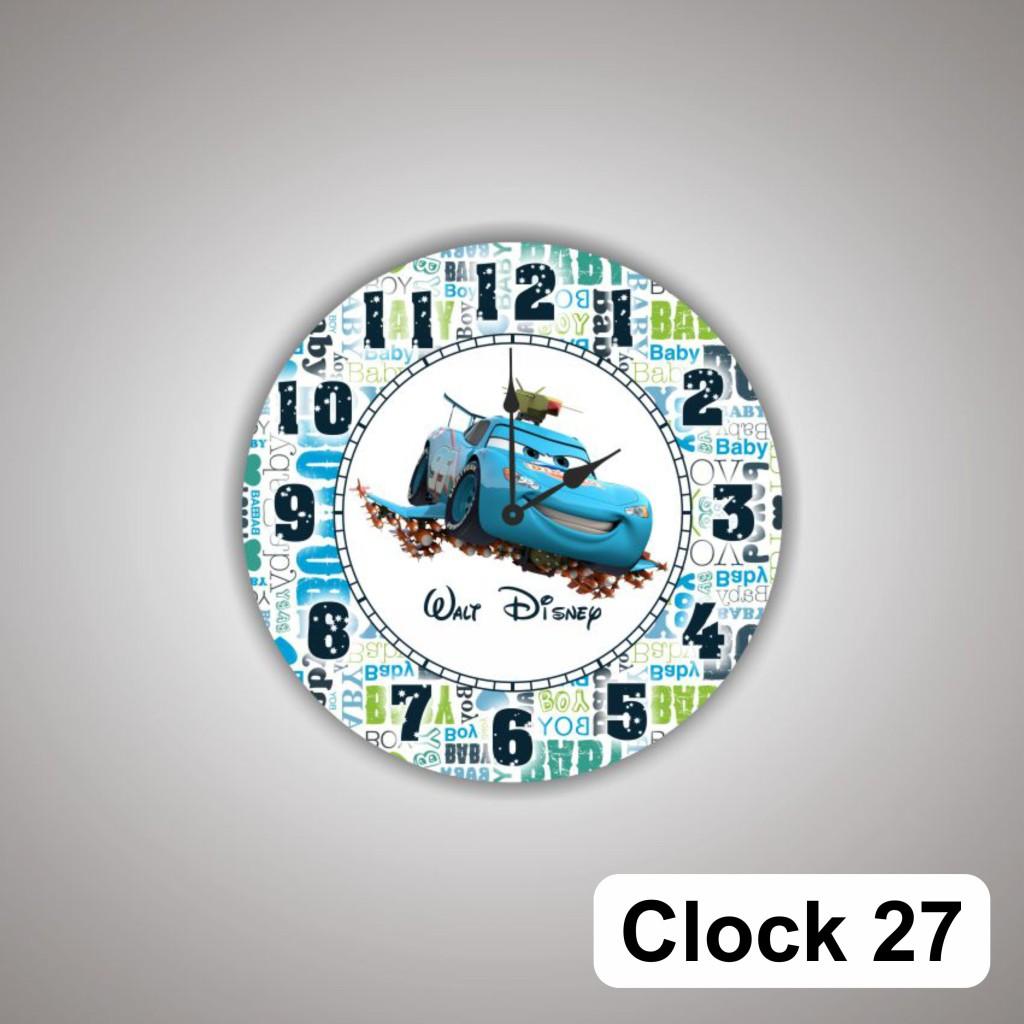 clok27