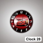 clok28