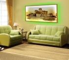 00533(зеленый ореол с подсветкой ) (Small)