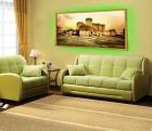 00533(зеленый ореол ) (Small)